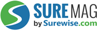 SureMag - Insurance News from Surewise