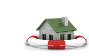 Home Buyers Protection