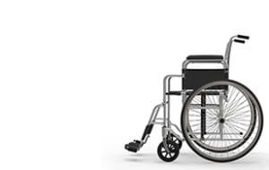 Wheelchair Insurance